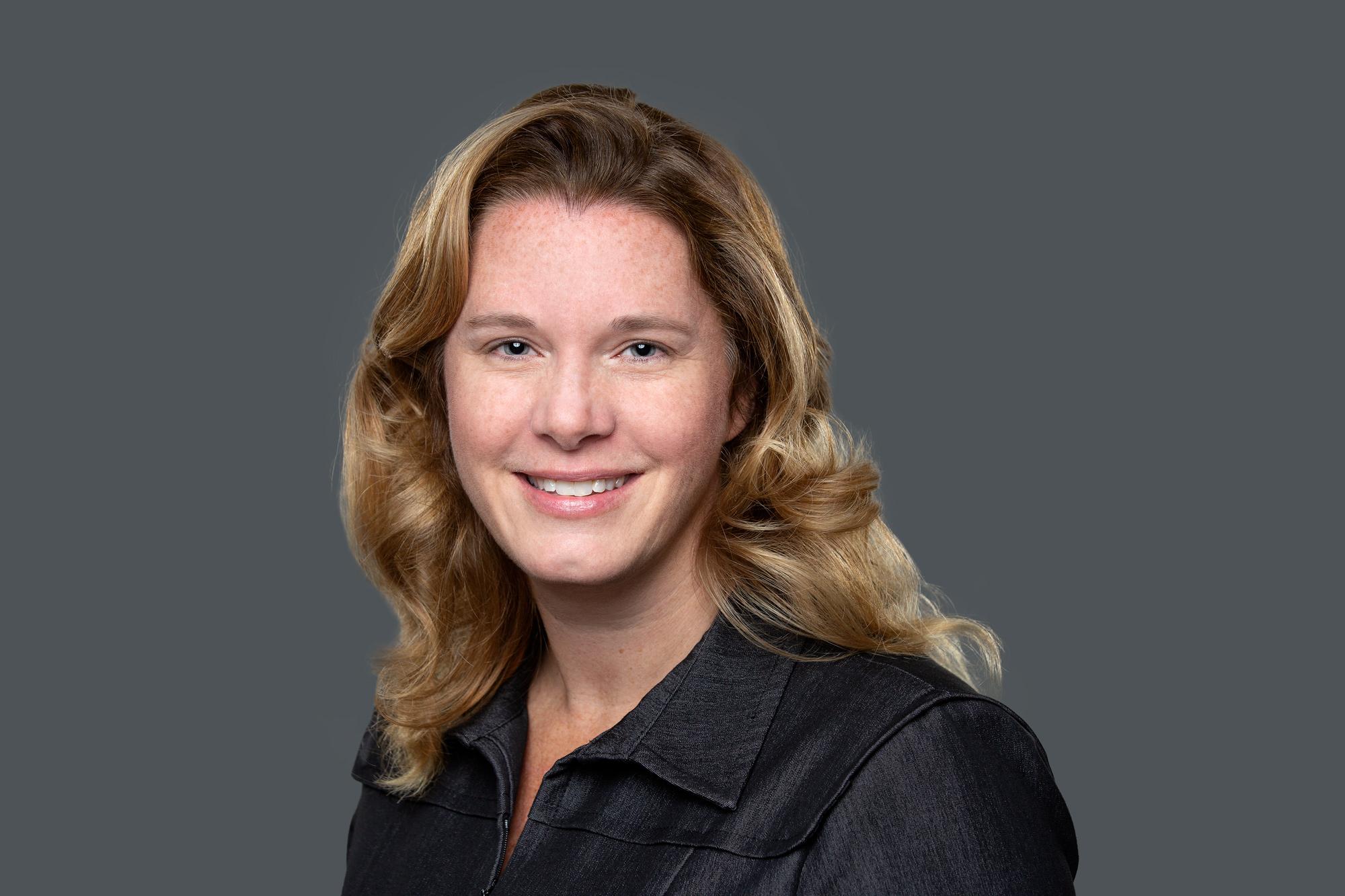 Jennifer Donaldson, CPA - Image